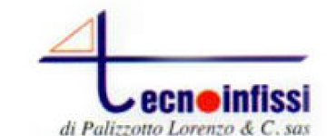 Tecnoinfissi s.a.s